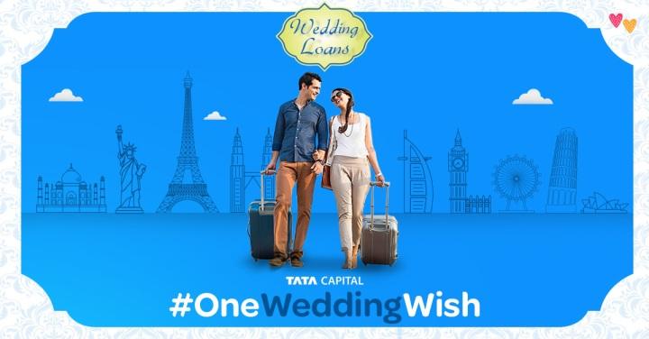 wedding-loan-one-wedding-wish-2