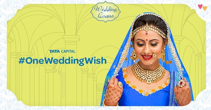 wedding-loan-one-wedding-wish-3