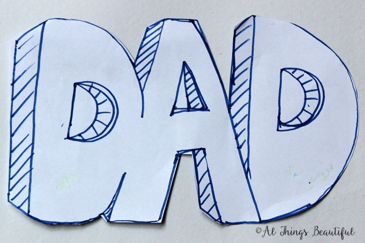 Fathers_Day_kids_craft1
