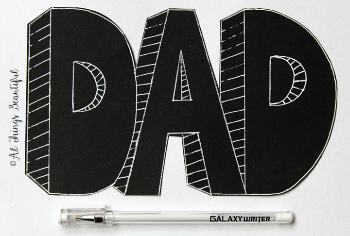 Fathers_Day_kids_craft2