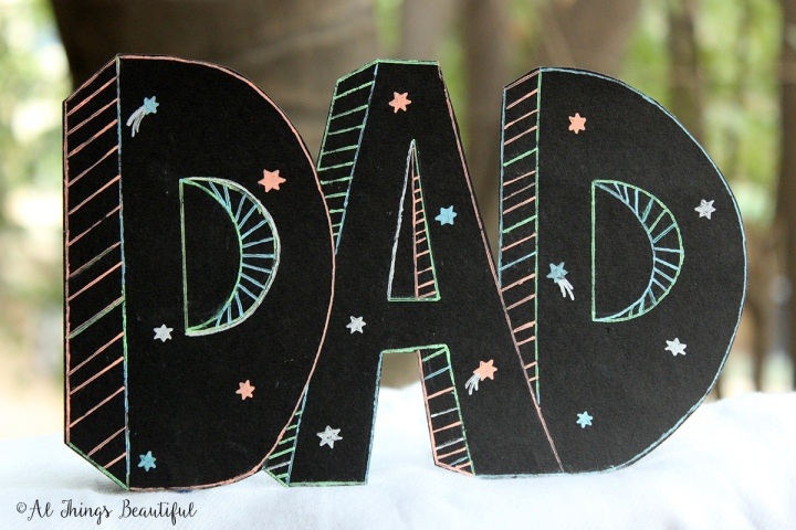 Fathers_Day_kids_craft4