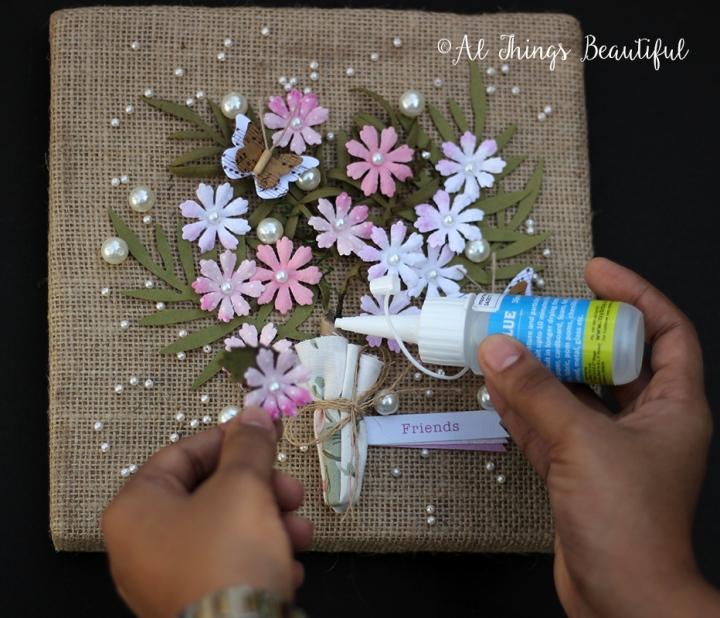 atb_pinkflower5