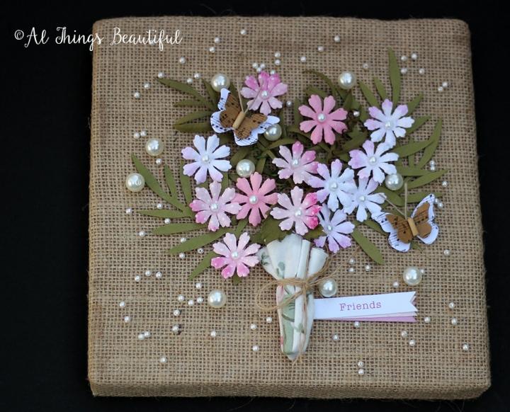 atb_pinkflower6
