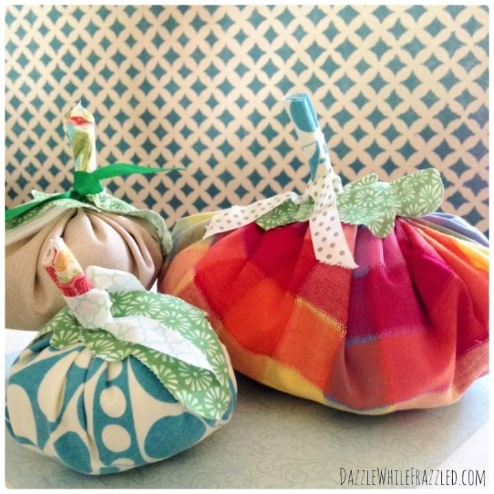 Fabric-Pumpkins-collage-9.jpg