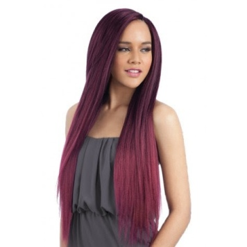 freetress-braids-2x-braid-101-28-9a1