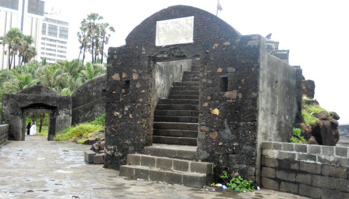 Bandra_Fort_Mumbai