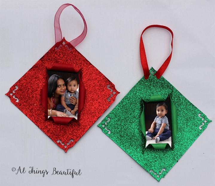 ChristmasDIY_ATB7.jpg