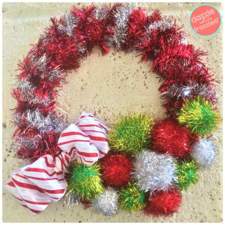 DIY-20-Minute-Retro-Tinsel-Garland-Wreath-collage-7.jpg