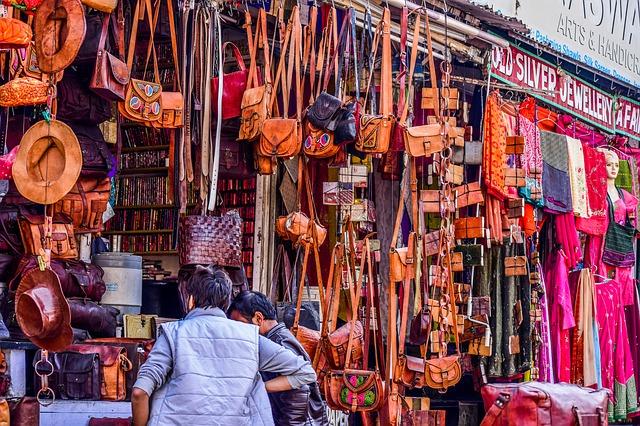 mumbai market.jpg