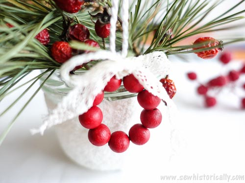DIY-Wood-Bead-Cranberry-Wreath-Ornament-8.jpg