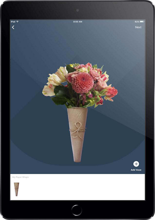 flowerling1.jpg