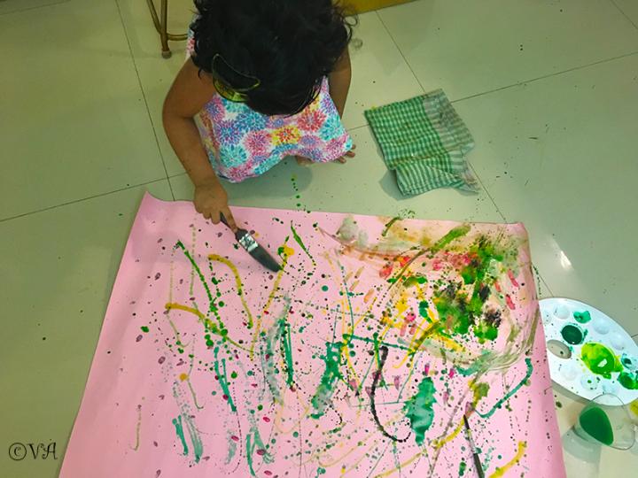 mrun-paint