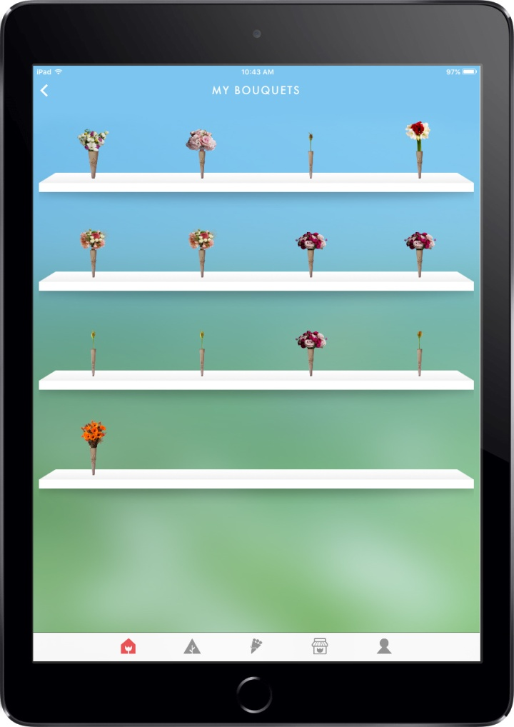 flowerling6