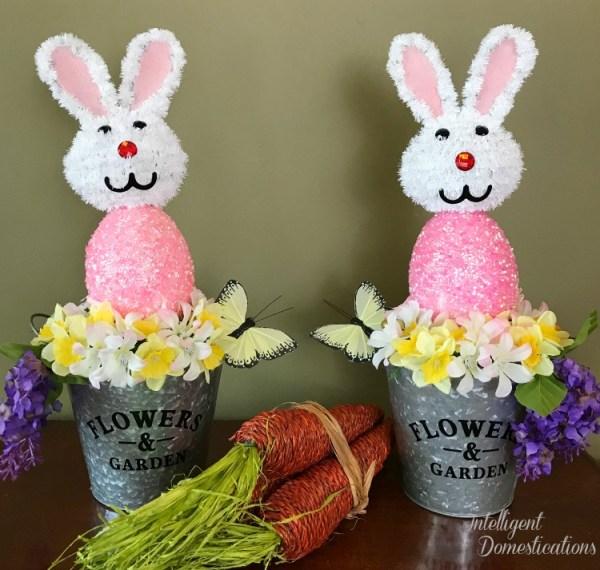 Bunny-Pail-Table-Decor.jpg