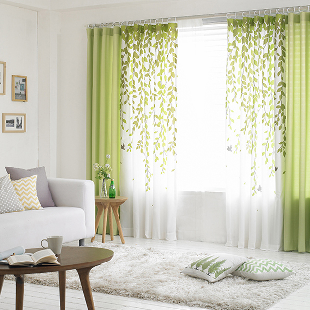 Lime-Green-Curtains.jpg