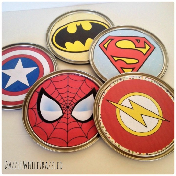 Superhero-Paint-Can-Lid-Emblems-collage-1-1.jpg